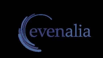 Evenalia Events